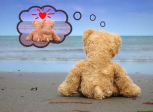Liebessprüche zum Nachdenken