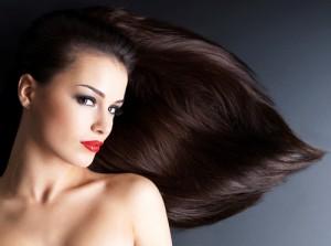 Zitate rund um Haare und Frisuren.