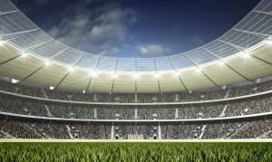 Artikel liefert Bundesligazitate zum Saisonbeginn.
