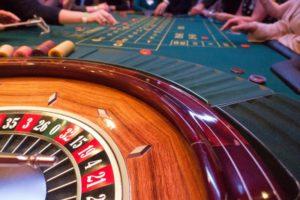 Interessante Zitate rund um das Thema Casino