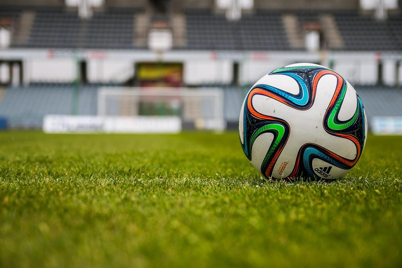 Die legendärsten Fußball-Zitate und die Geschichten darum
