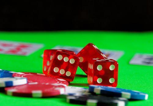 Poker, Roulette und Co. – die 5 besten Zocker-Zitate von Casinospielern